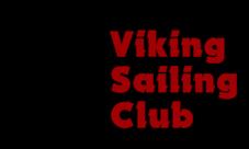 viking club